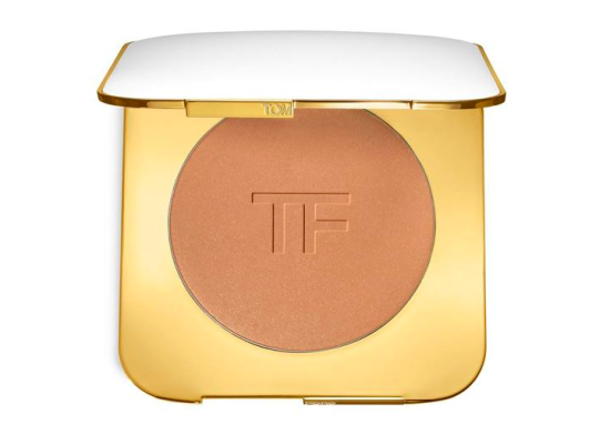 Tom Ford Soleil Summer 2016 Collection bronzer2