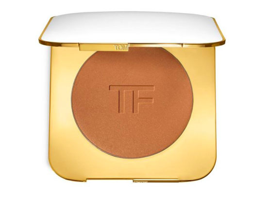 Tom Ford Soleil Summer 2016 Collection bronzer3