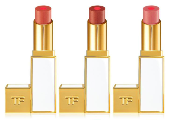 Tom Ford Soleil Summer 2016 Collection lipp1
