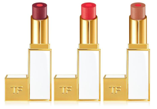 Tom Ford Soleil Summer 2016 Collection lipp2
