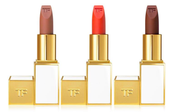 Tom Ford Soleil Summer 2016 Collection lipp4