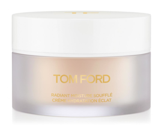 Tom Ford Soleil Summer 2016 Collection souffle