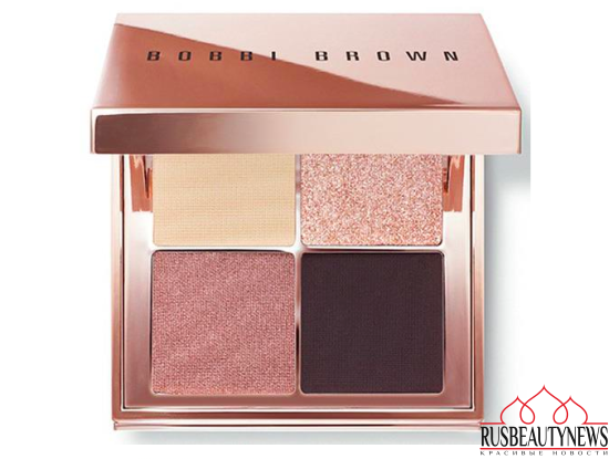 Bobbi Brown Beach Nudes Summer 2016 Collection eye2
