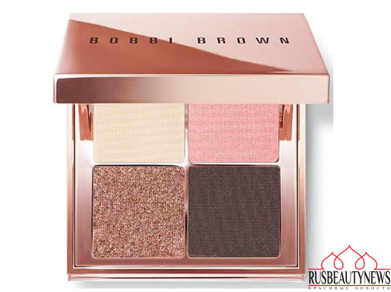 Bobbi Brown Beach Nudes Summer 2016 Collection eye3