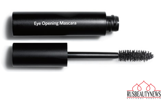 Bobbi Brown Beach Nudes Summer 2016 Collection mascara