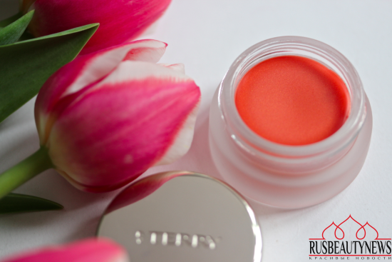 By terry Baume de Rose 7 Coral Stellar