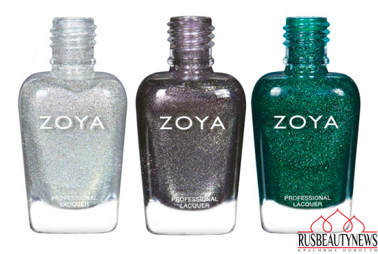Zoya Urban Grunge Nail Collection Fall Winter 2016 color4