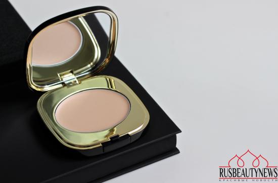 Dolce&Gabbana Blush of Roses Creamy Face Colour Collection creamy illuminator rosa del mattino 60