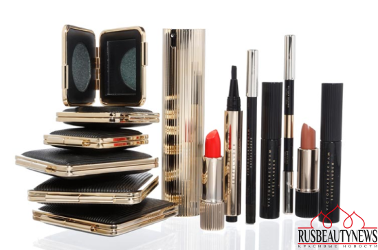 Estee Lauder Victoria Beckham Makeup Collection