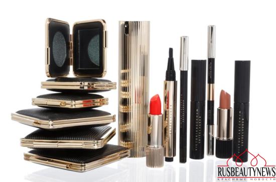 Estee Lauder Victoria Beckham Makeup Collection