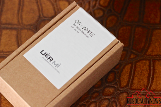 UER MI OR White