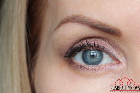 ByTerry Eye Designer Palette Parti-Pris 2 Gem Experience look1