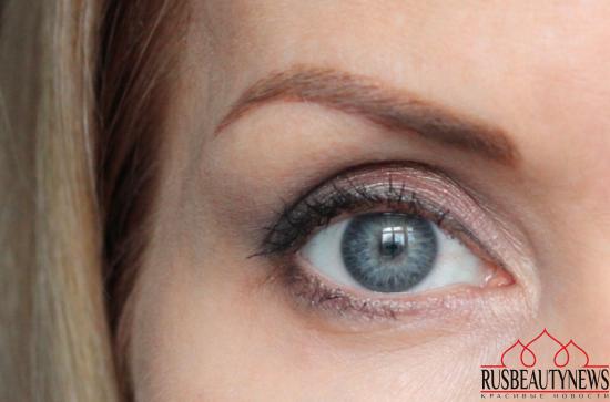 ByTerry Eye Designer Palette Parti-Pris 2 Gem Experience look3