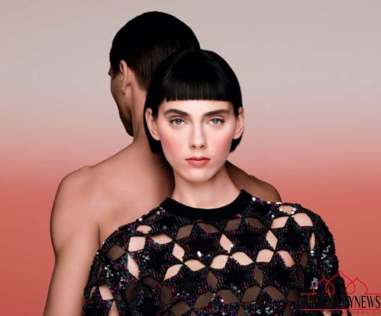 Givenchy Prisme Blush 2017 обзор
