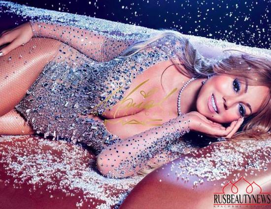 MAC Holiday 2016 Mariah Carey Collection