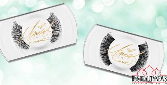 MAC Holiday 2016 Mariah Carey Collection eyelush