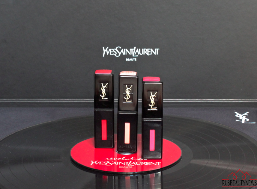 ysl or rouge cream review