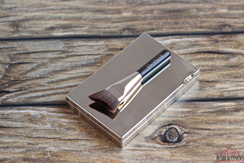 Ручки которые держатся на коже