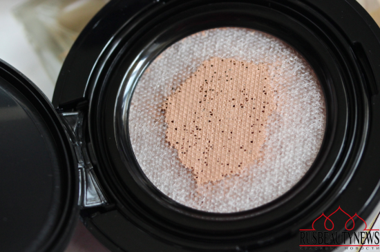 Lancome Teint Idole Ultra Cushion 025